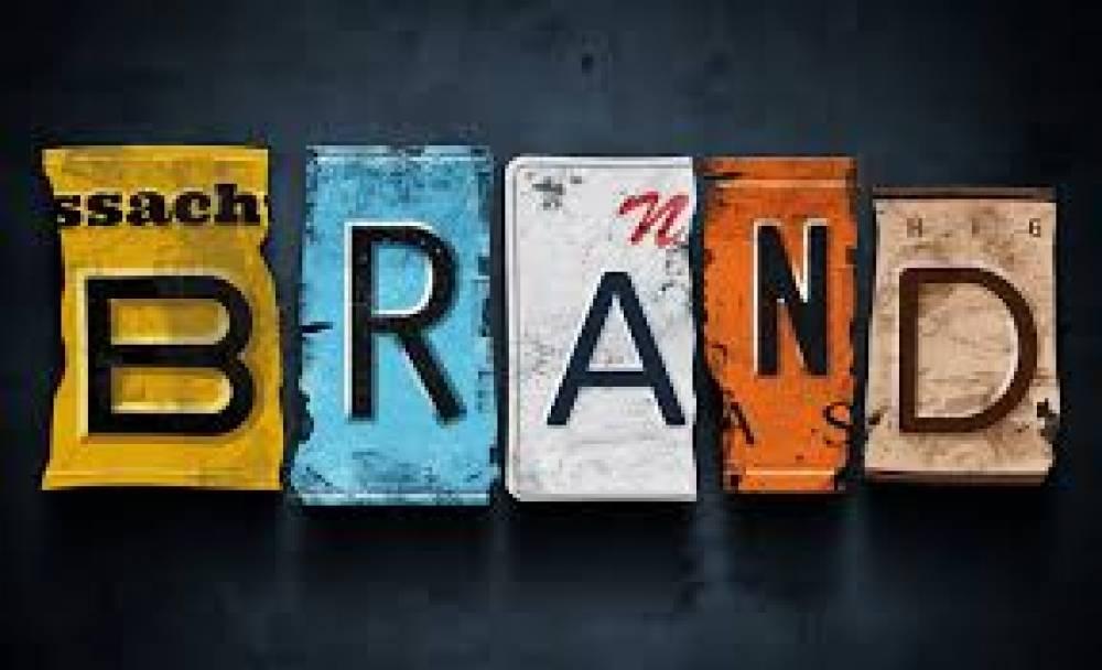 7 Cách giúp thương hiệu bạn khắc sâu vào tâm trí khách hàng