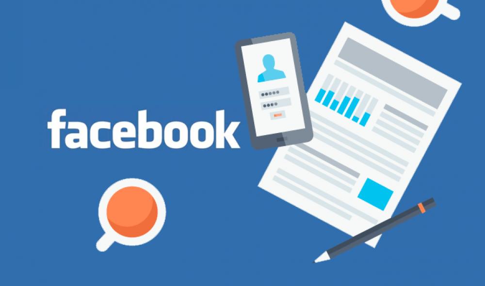 """Các lỗi cơ bản khiến bài viết facebook bị """"bóp nghẹt"""" tương tác"""