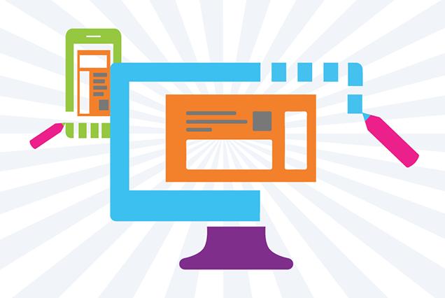 Tại sao cần Quản trị nội dung website?
